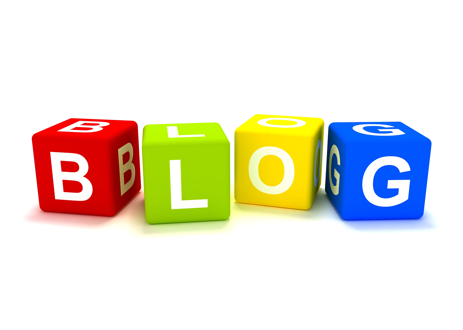 Blog Fysiotherapie Zoetermeer