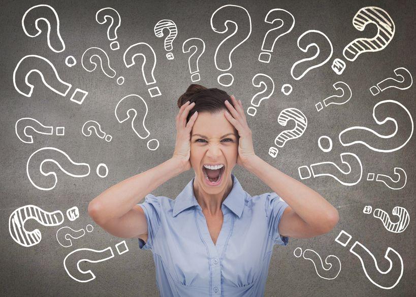 Blog keuzestress zorgverzekeringen