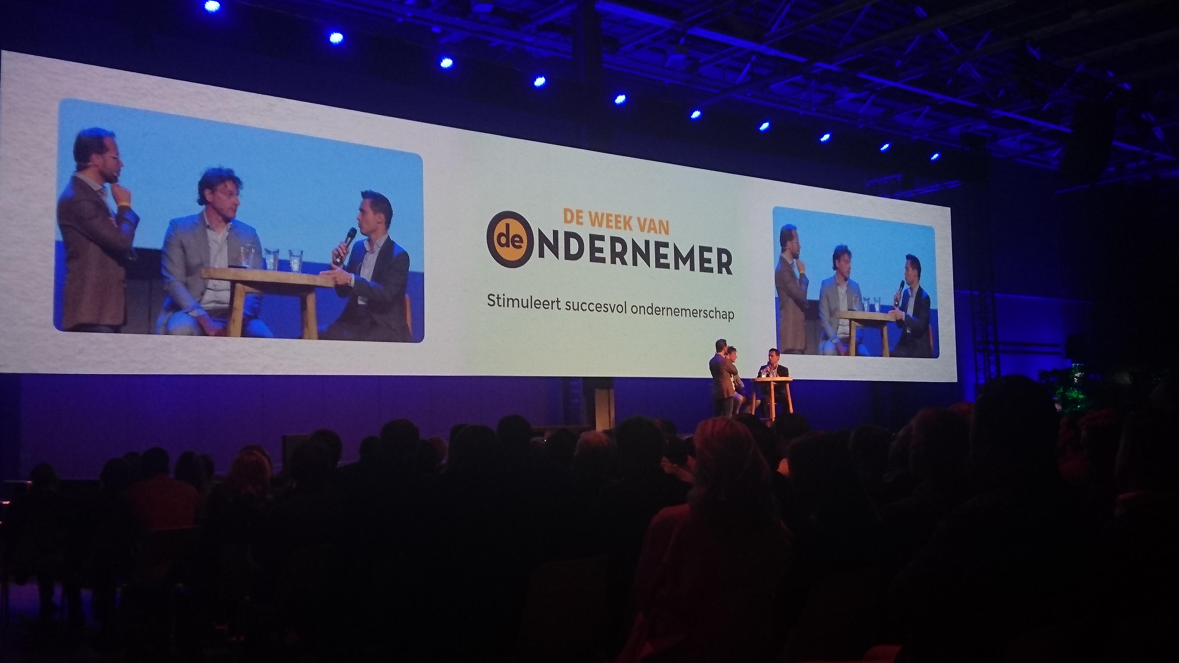 Jitske Groen Thuisbezorgd.nl