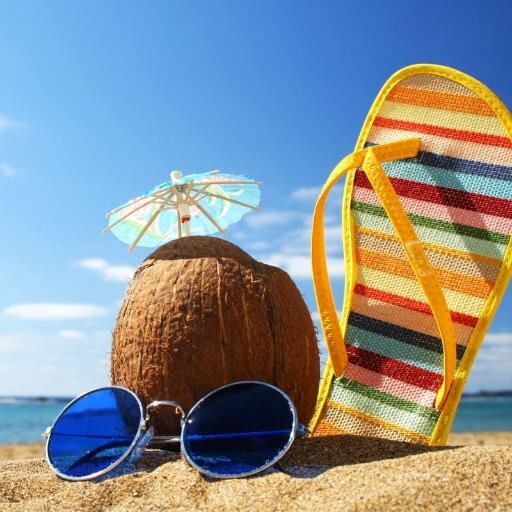 Vakantie Fysiotherapie Beweeg en Ontspan