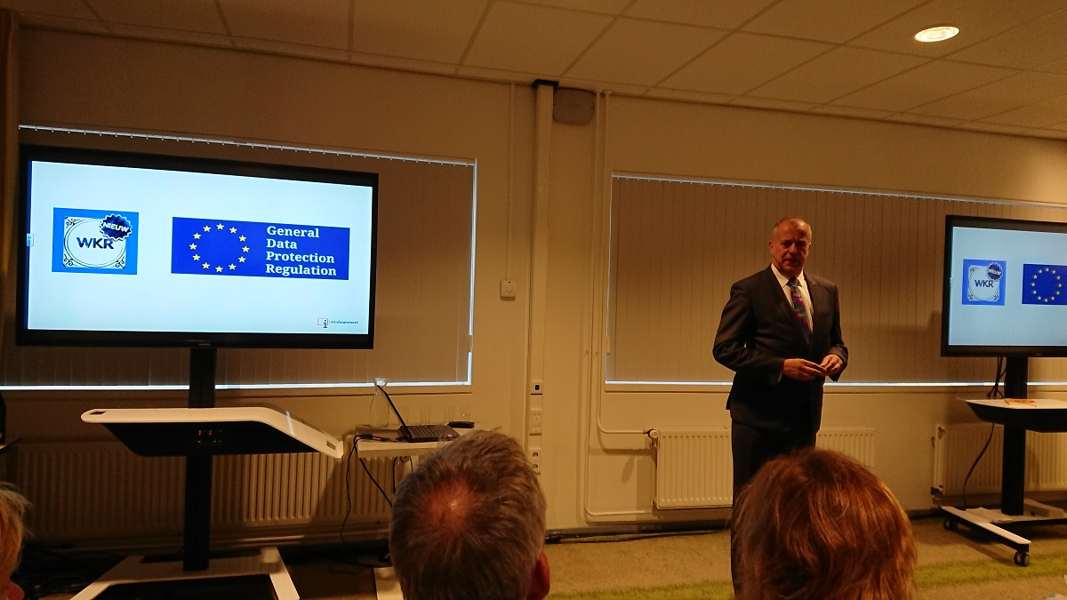 AVG Fysiotherapie Zoetermeer Jo