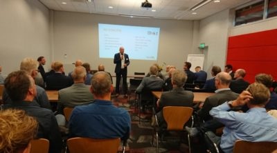 RVOZ-bijeenkomst-Zoetermeer