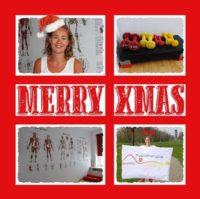 Fysiotherapie-zoetermeer-kerst