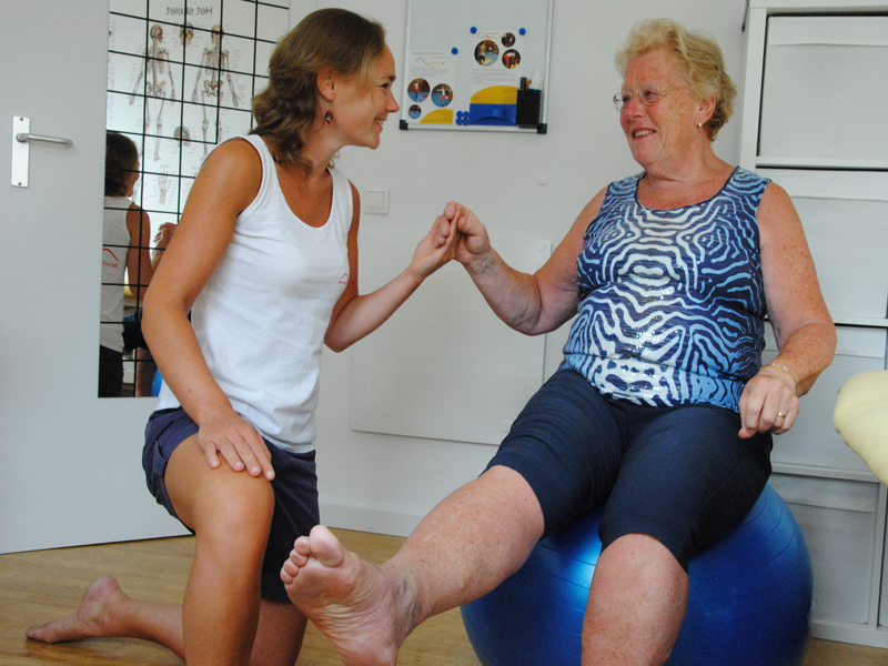 fysiotherapie-beweeg-en-ontspan-zoetermeer-rokkeveen