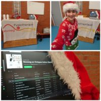fysiotherapie-groepstraining-indoor-kerst