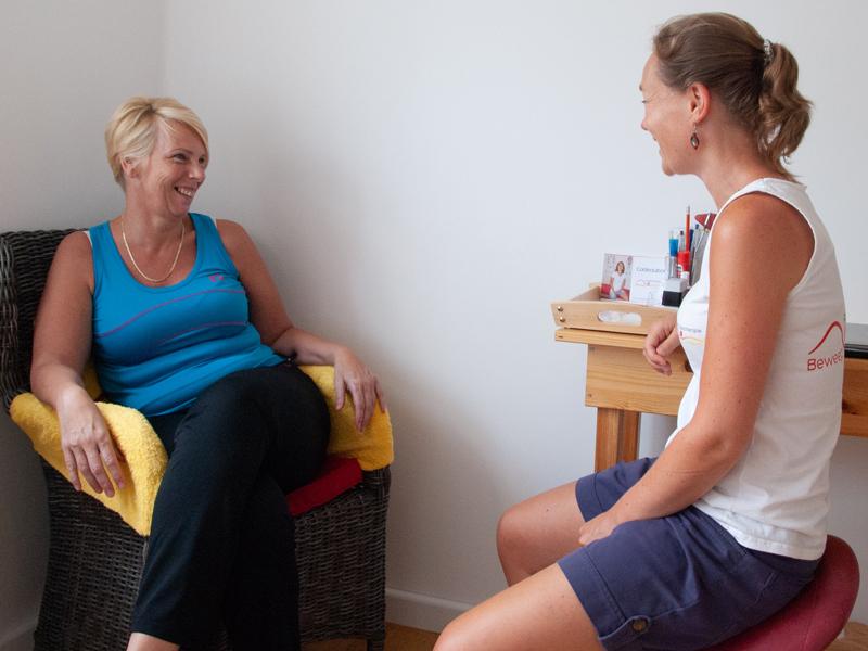 fysiotherapie-intake-zoetermeer