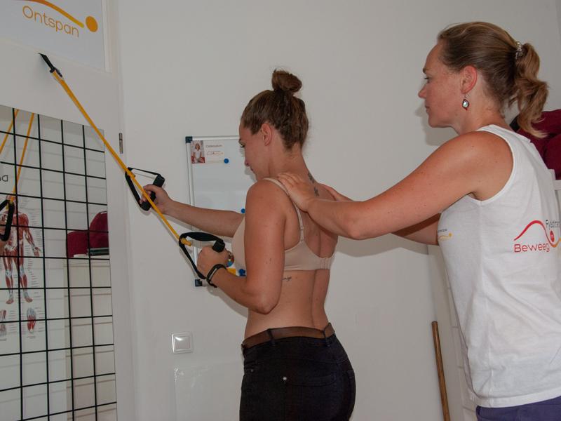 fysiotherapie-testen-zoetermeer-schouder