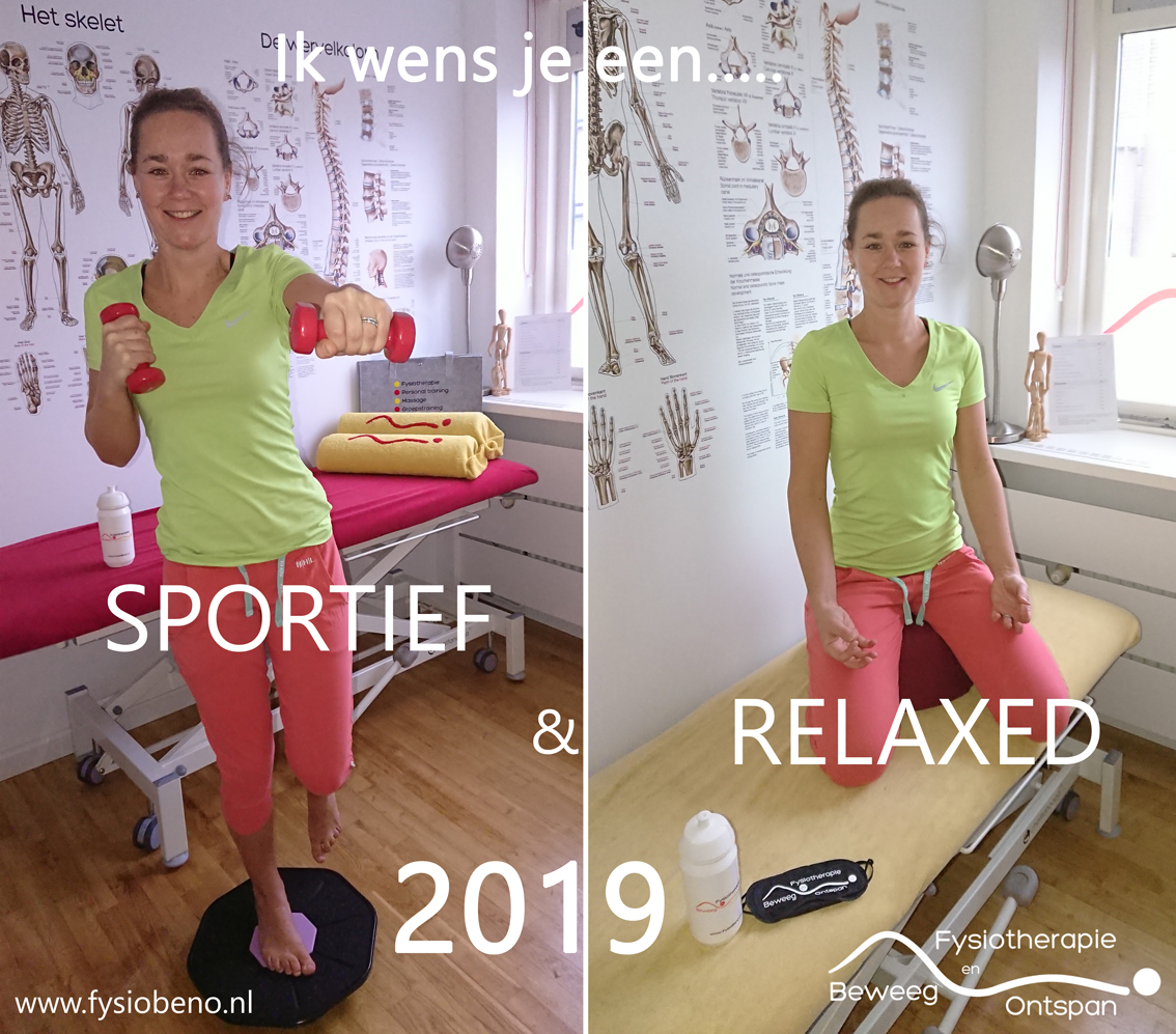 fysiotherapie-zoetermeer-2019