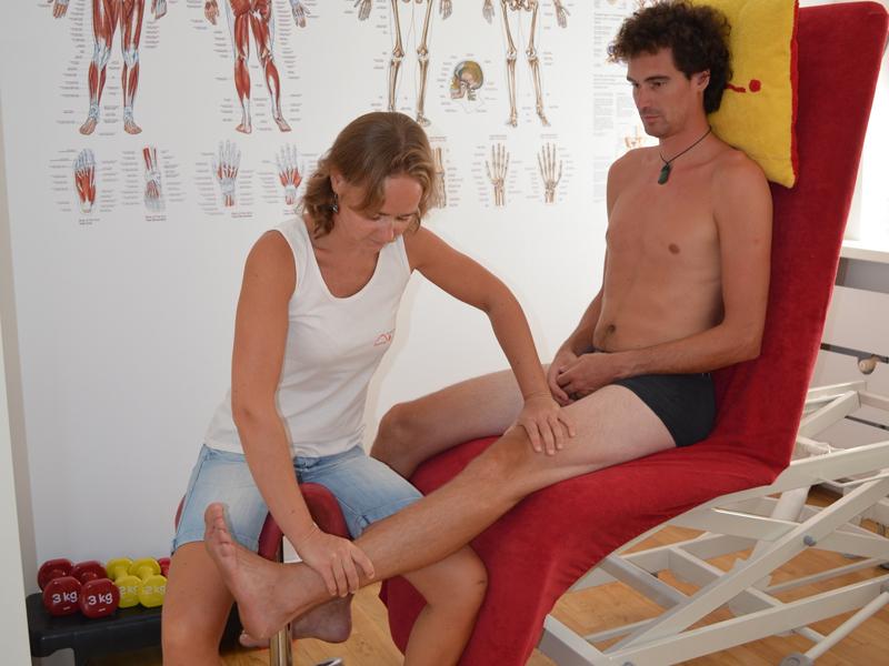 fysiotherapie-zoetermeer-medical-taping-dry-needling