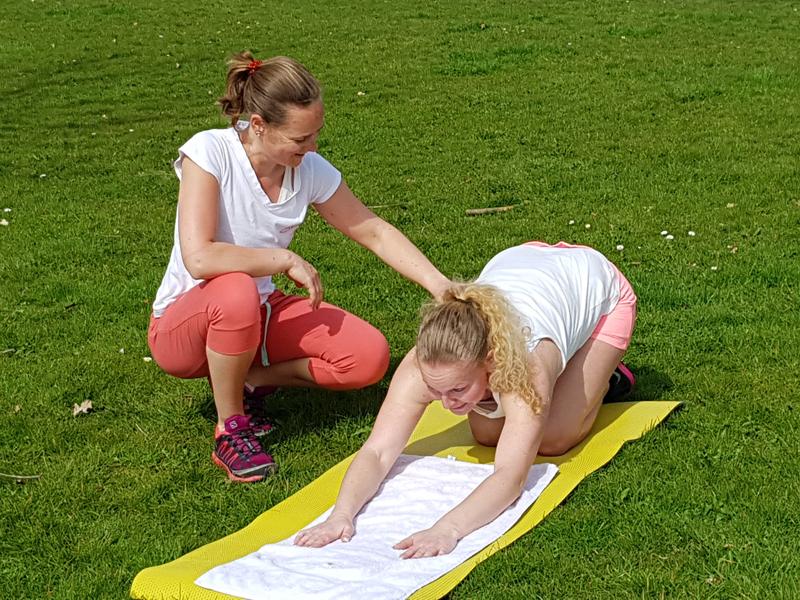 fysiotherapie-zoetermeer-personal-training