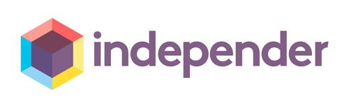 independer-fysiotherapie-zoetermeer
