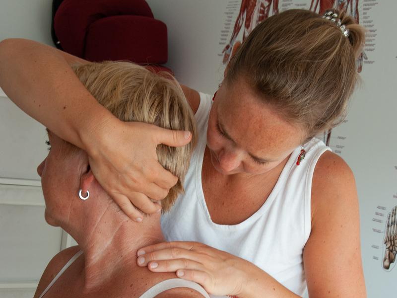 onderzoek-nek-fysiotherapie-zoetermeer