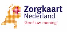 zorgkaart-nederland-fysiotherapie-zoetermeer