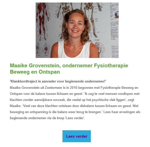 ondernemersklankbord-traject-zoetermeer-fysiotherapie