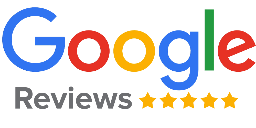 Google-fysiotherapie-zoetermeer