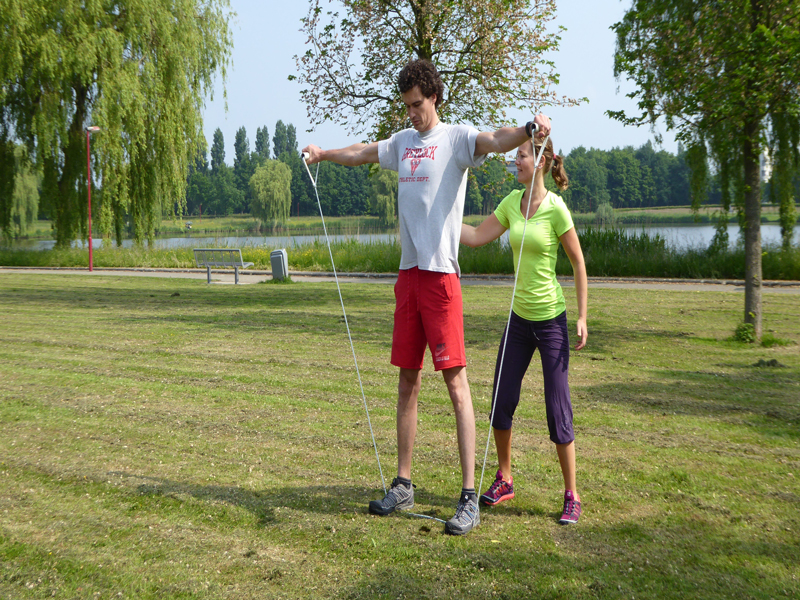 doel-fysiotherapie-personal-training