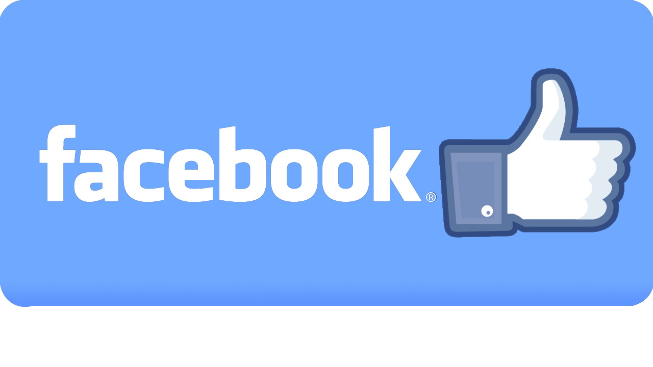facebook-fysiotherapie-zoetermeer