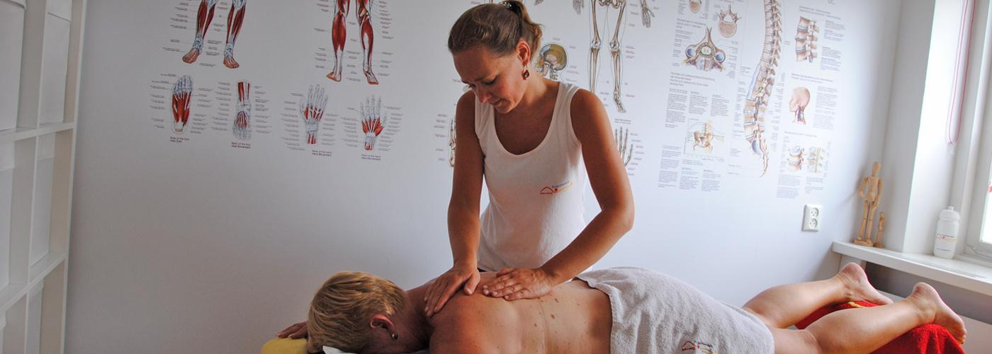 fysiotherapie-beweeg-en-ontspan-massage