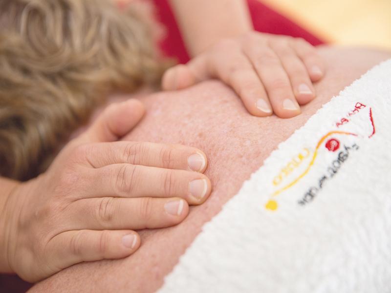 fysiotherapie-massage-zoetermeer