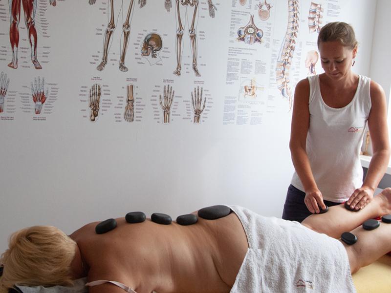 hotstone-massage-fysiotherapie-zoetermeer