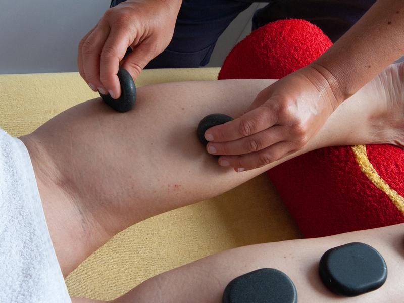 hotstone-massage-zoetermeer-fysiotherapie