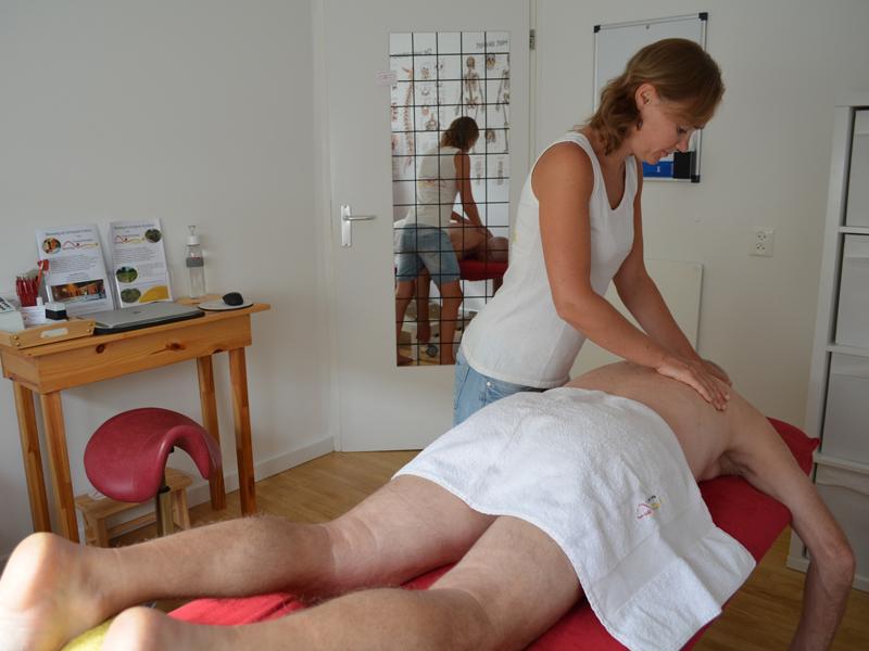 massage-ontspanning-zoetermeer-fysiotherapie