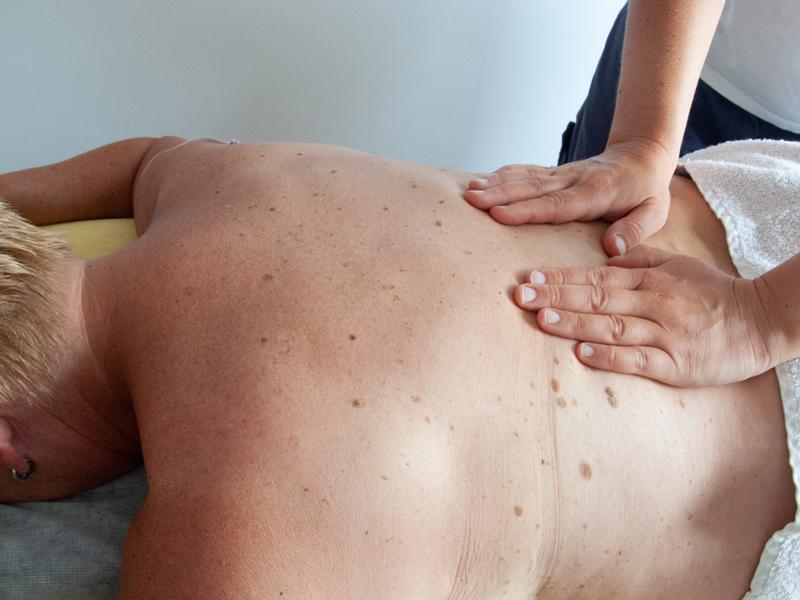 ontspanningsmassage-zoetermeer-fysiotherapie