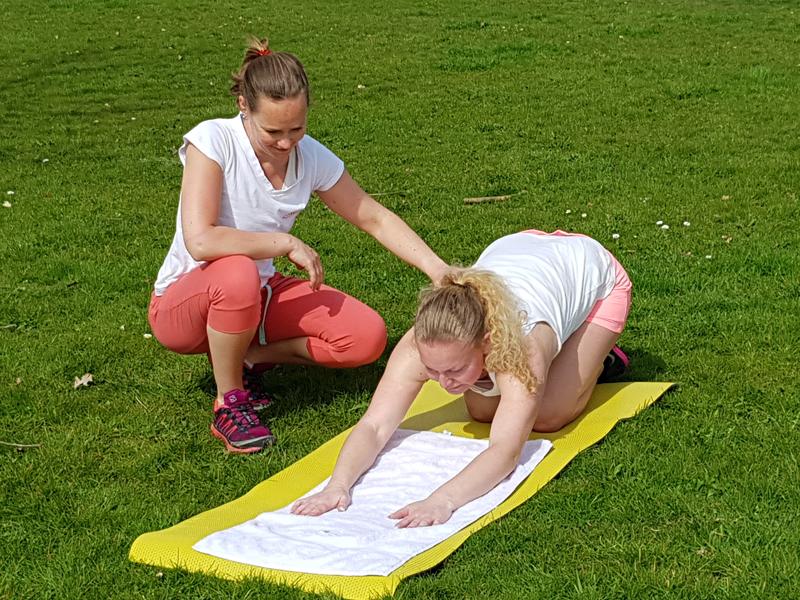 personal-training-fysiotherapeut-zoetermeer