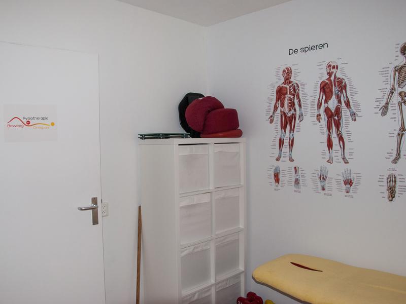 praktijk-fysiotherapie-zoetermeer