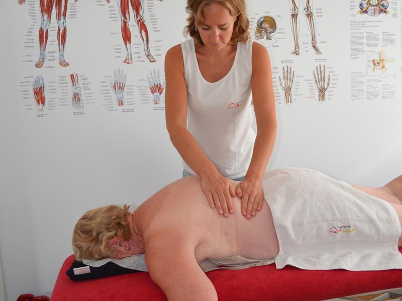 sportmassage-fysiotherapie-zoetermeer
