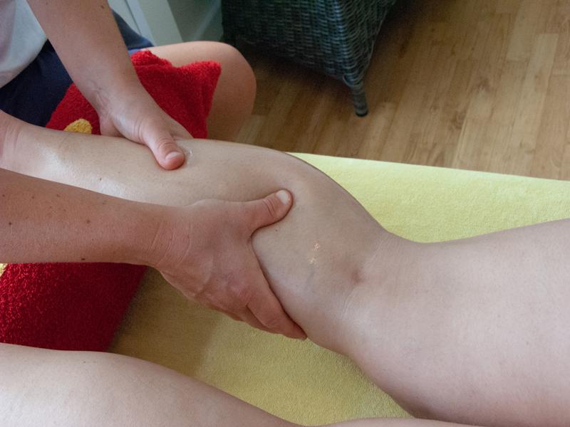 sportmassage-zoetermeer-fysiotherapie