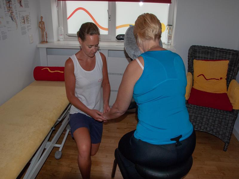 stoelmassage-fysiotherapie-zoetermeer