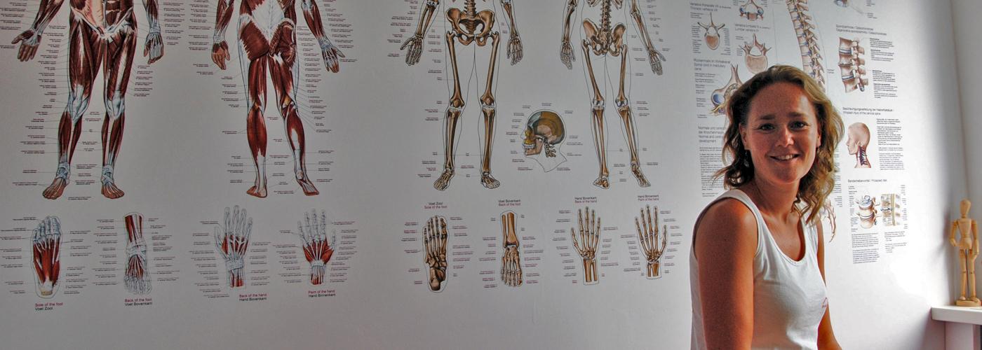 zoetermeer-fysiotherapie-maaike-praktijk