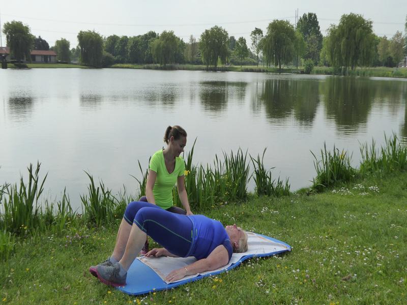 zoetermeer-personal-training-fysiotherapie