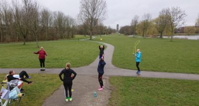 buiten-zoetermeer-fysiotherapie-training