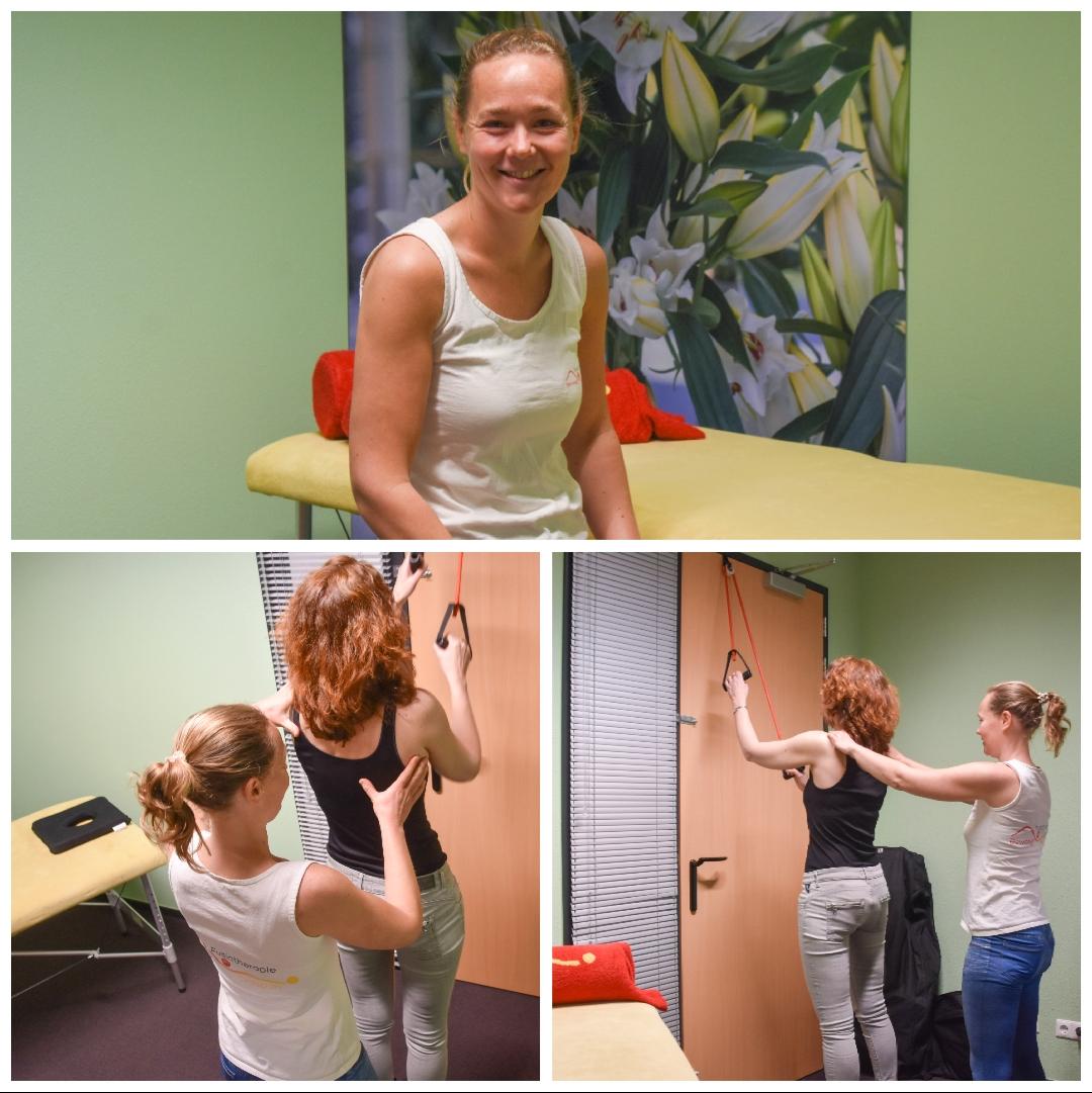 fysiotherapie-werkvloer-vitale-inzetbaarheid