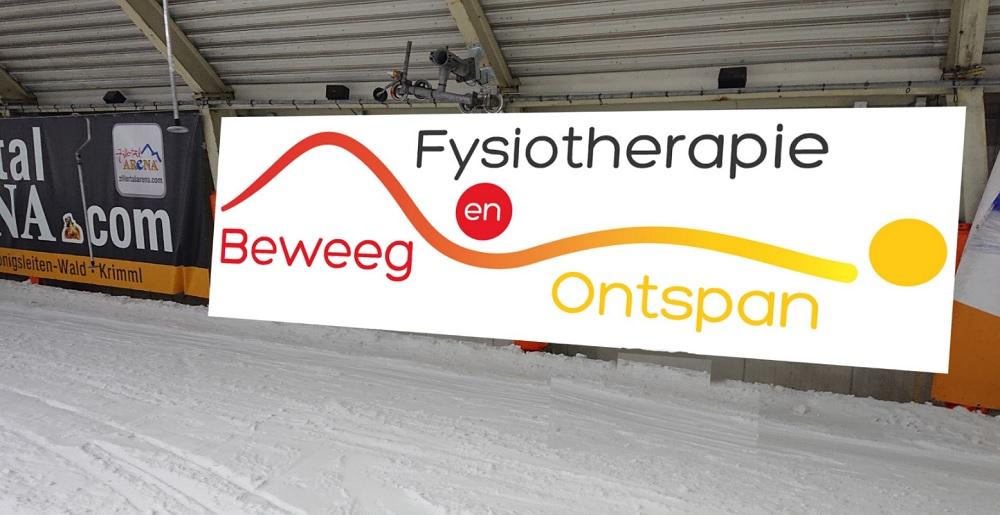 snowworld-zoetermeer-fysiotherapie