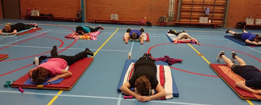 sporten-zoetermeer-fysiotherapie-fysiotherapeut