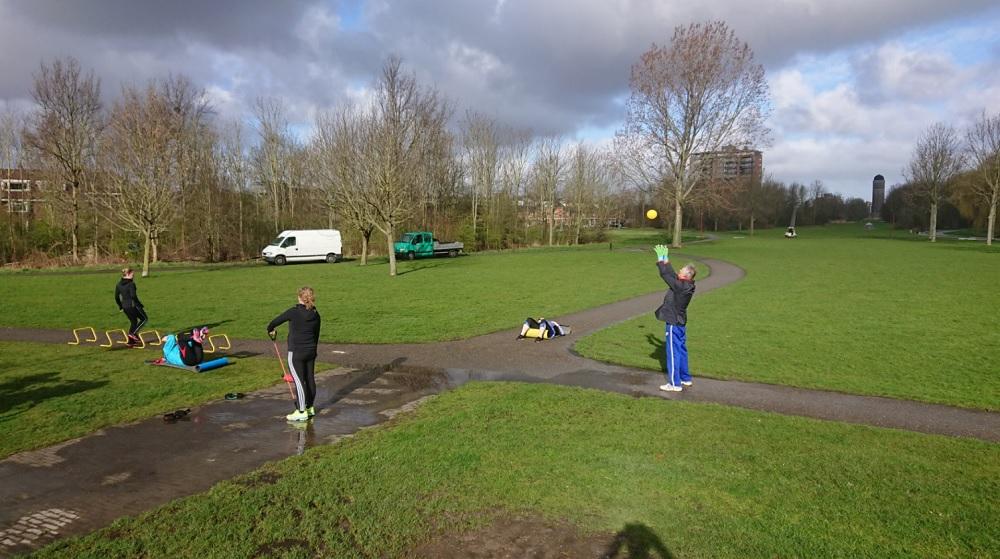 zoetermeer-buiten-sporten-bewegen-fysiotherapie