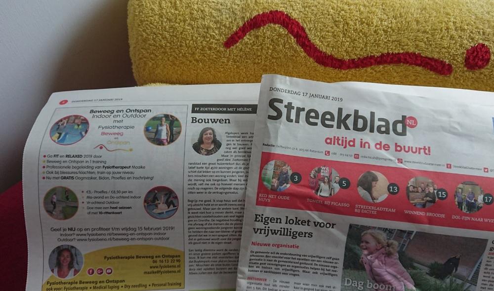 zoetermeer-streekblad-fysiotherapie