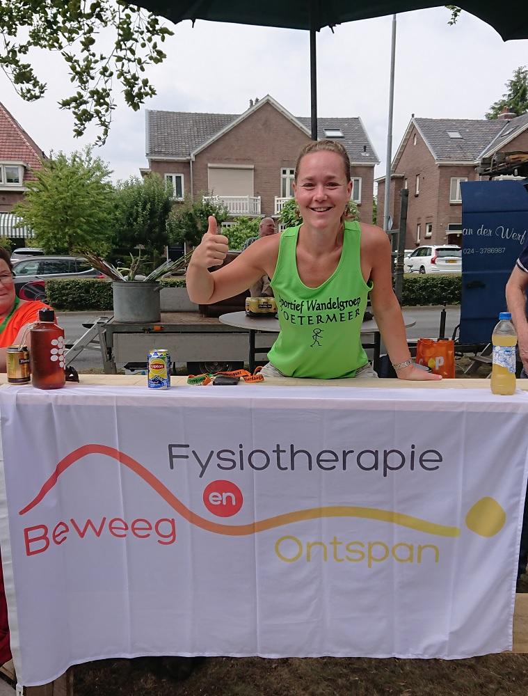 fysiotherapeut-zoetermeer-wandelgroep-maaike