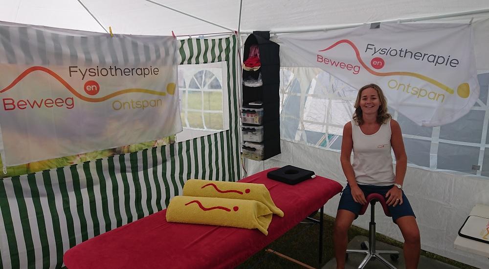 fysiotherapie-vierdaagse-zoetermeer-wandelgroep