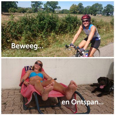 fysiotherapie-zoetermeer-beweeg-ontspan-vakantie