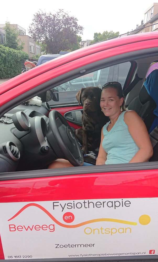 zoetermeer-wandelen-vierdaagse-fysiotherapie