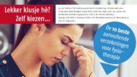zorgverzekering-kiezen-2020-fysiotherapie
