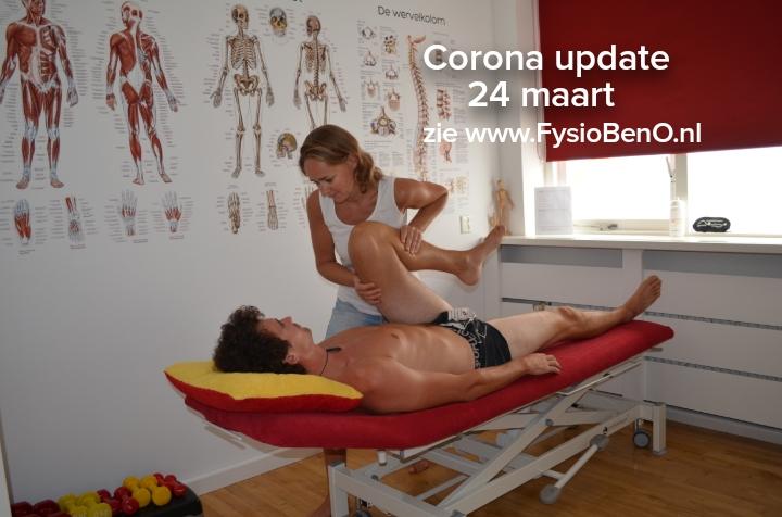 update-dinsdag-24-maart