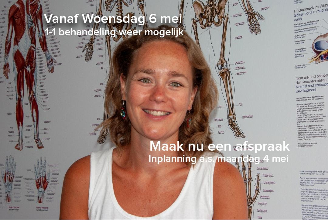 fysiotherapie-open-zoetermeer-maaike